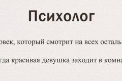 1400162708_foto-prikoly-13