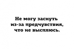 16266211_1241070472641546_8641114556577451738_n