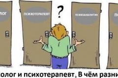 Psihoterapevt_ili_psiholog