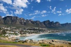 Кейптаун-2